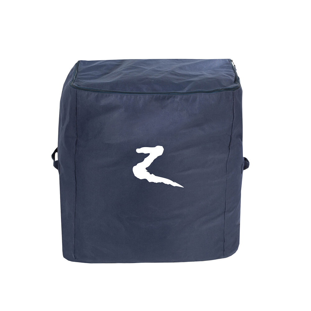 Horze Large Storage Bag