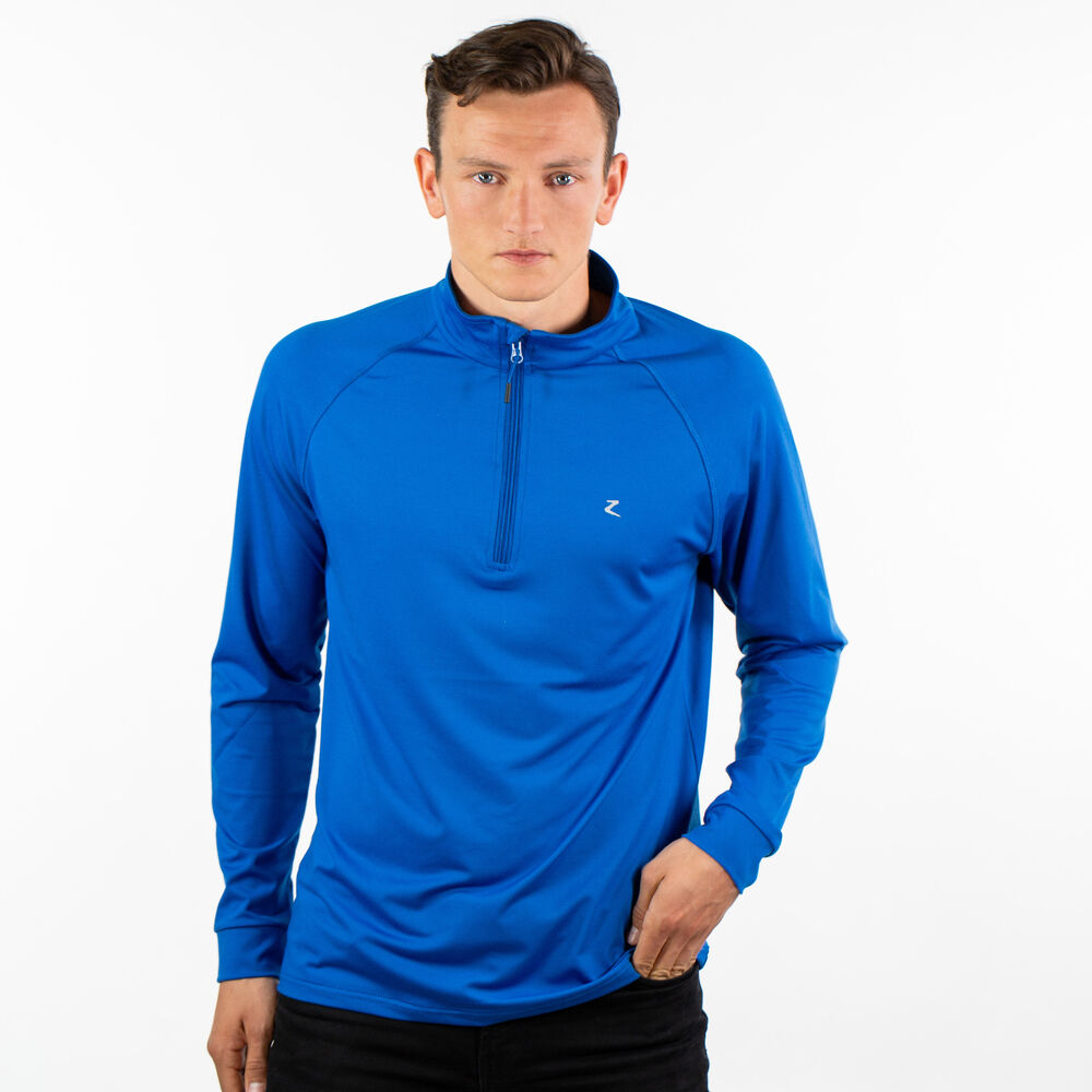 Horze Andre Men's Technical Shirt
