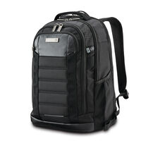 Samsonite Carrier GSD Backpack (3 colors)