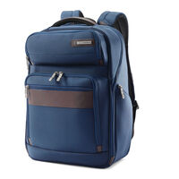 Deals on Samsonite Kombi Large Backpack