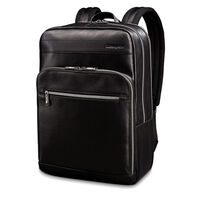 Deals on Samsonite 17-inch Business Slim Backpack