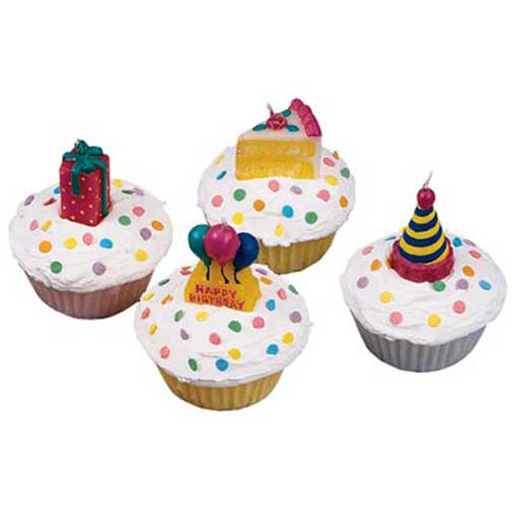 cupcake leavening methods essay part 1 step 1 identify the broad area of interest in the social science field homelessness step 2 dissect the possible topics / issues in this area, which you as a.