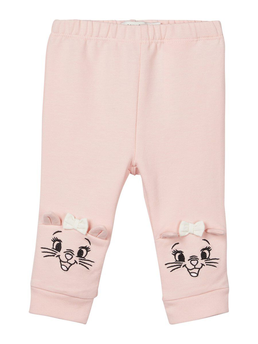 NAME IT Aristocats Trousers Women Pink