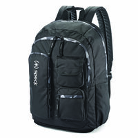 Deals on Exo Module Backpack