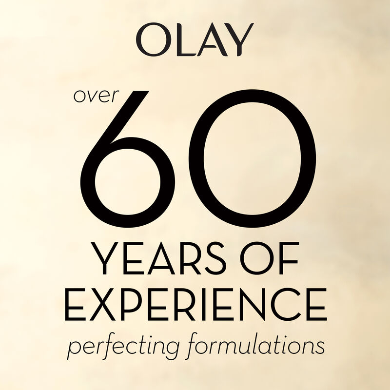 Olay Micropolishing Cleansing Infusion Facial Cleanser Ginger, 5 oz