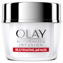 Olay Magnemasks Infusion Rejuvenating Facial Mask Starter Kit