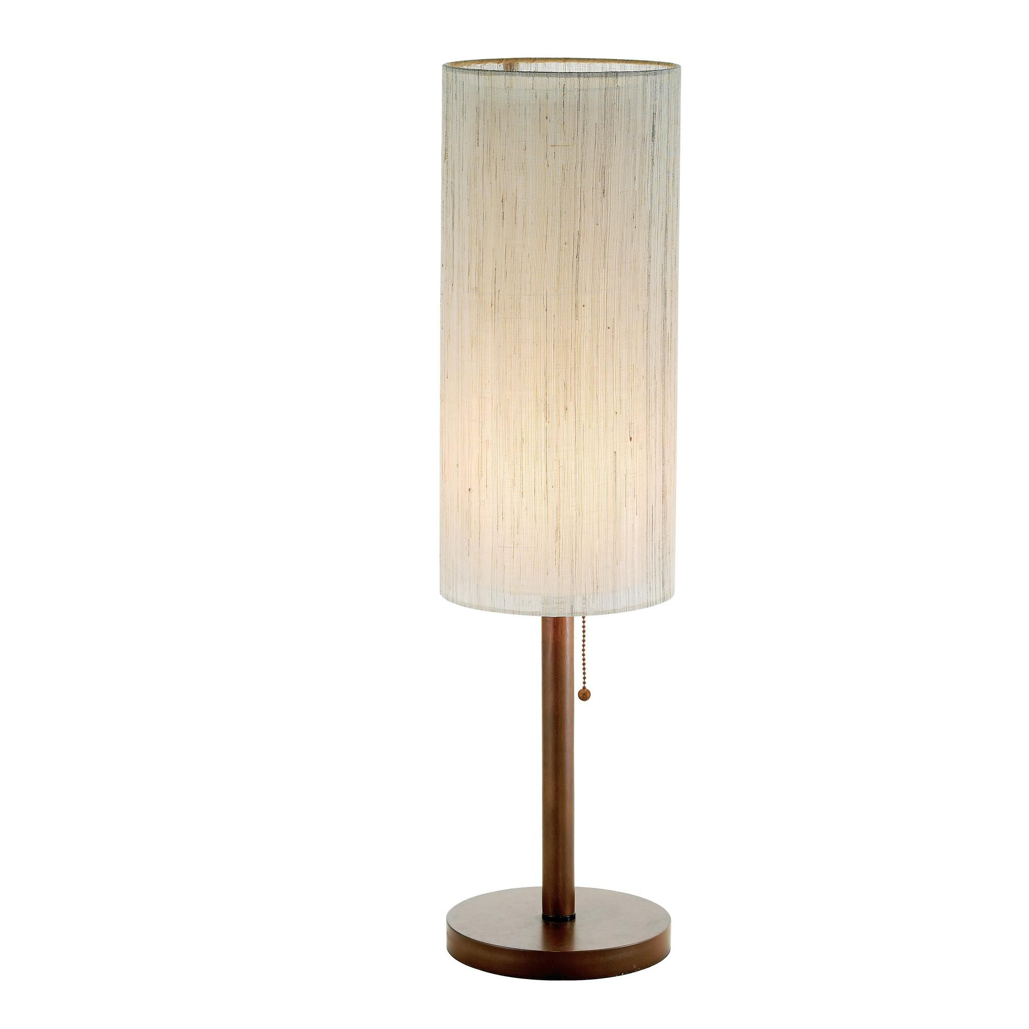 Adesso Hamptons Table Lamp Hamptons - 3337-15 - Modern Contemporary Table Lamp