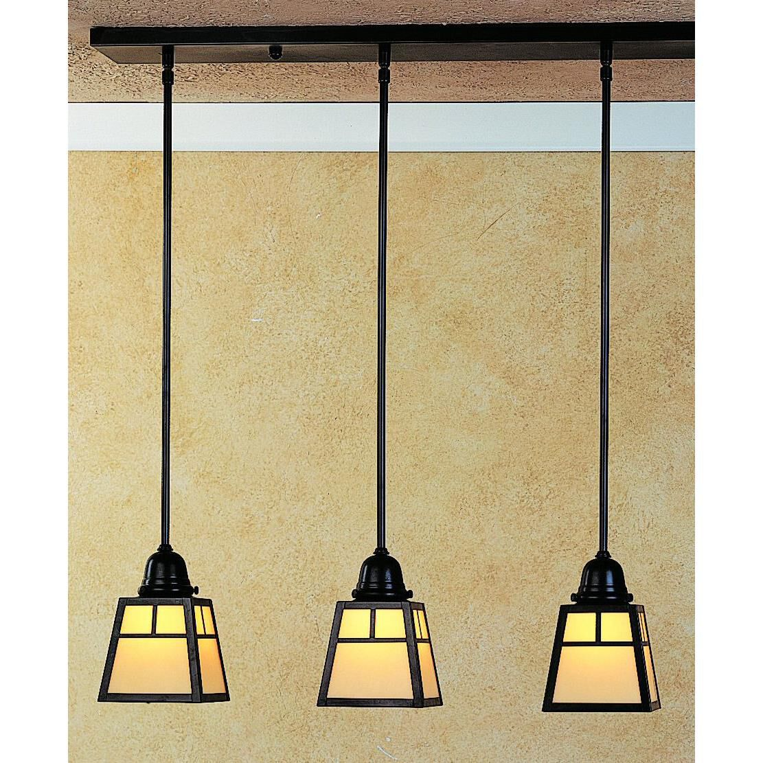 Arroyo_Craftsman_ALine_24_Inch_3_Light_Linear_Suspension_Light_ALine__AICH3TWOAB__CraftsmanMission_Linear_Suspension_Light
