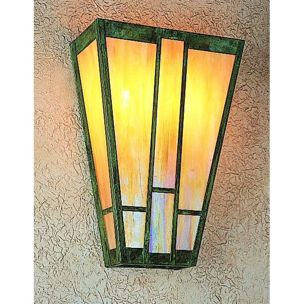 Arroyo_Craftsman_Asheville_23_Inch_Wall_Sconce_Asheville__AS16AMMB__CraftsmanMission_Wall_Sconce