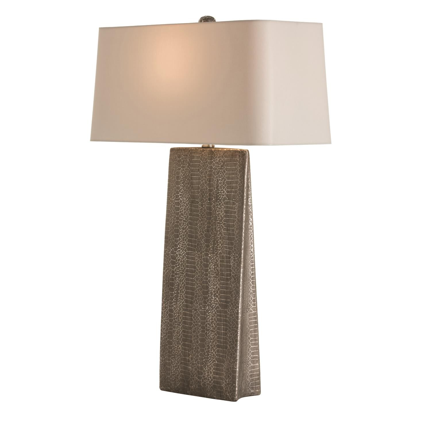 Arteriors Home Ravi Table Lamp Ravi - 17100-262 - Transitional Table Lamp