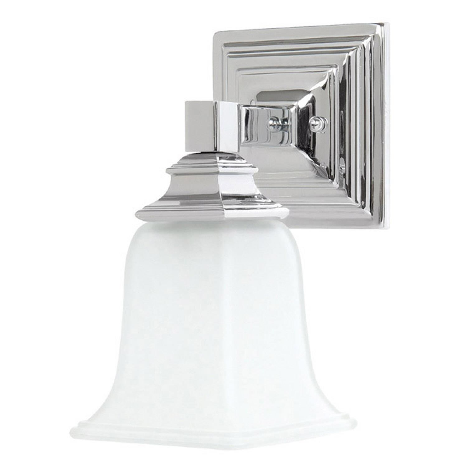Capital Lighting Fixture Company Capital 6 Inch Wall Sconce Capital - 1061ch-142 - Traditional Wall Sconce