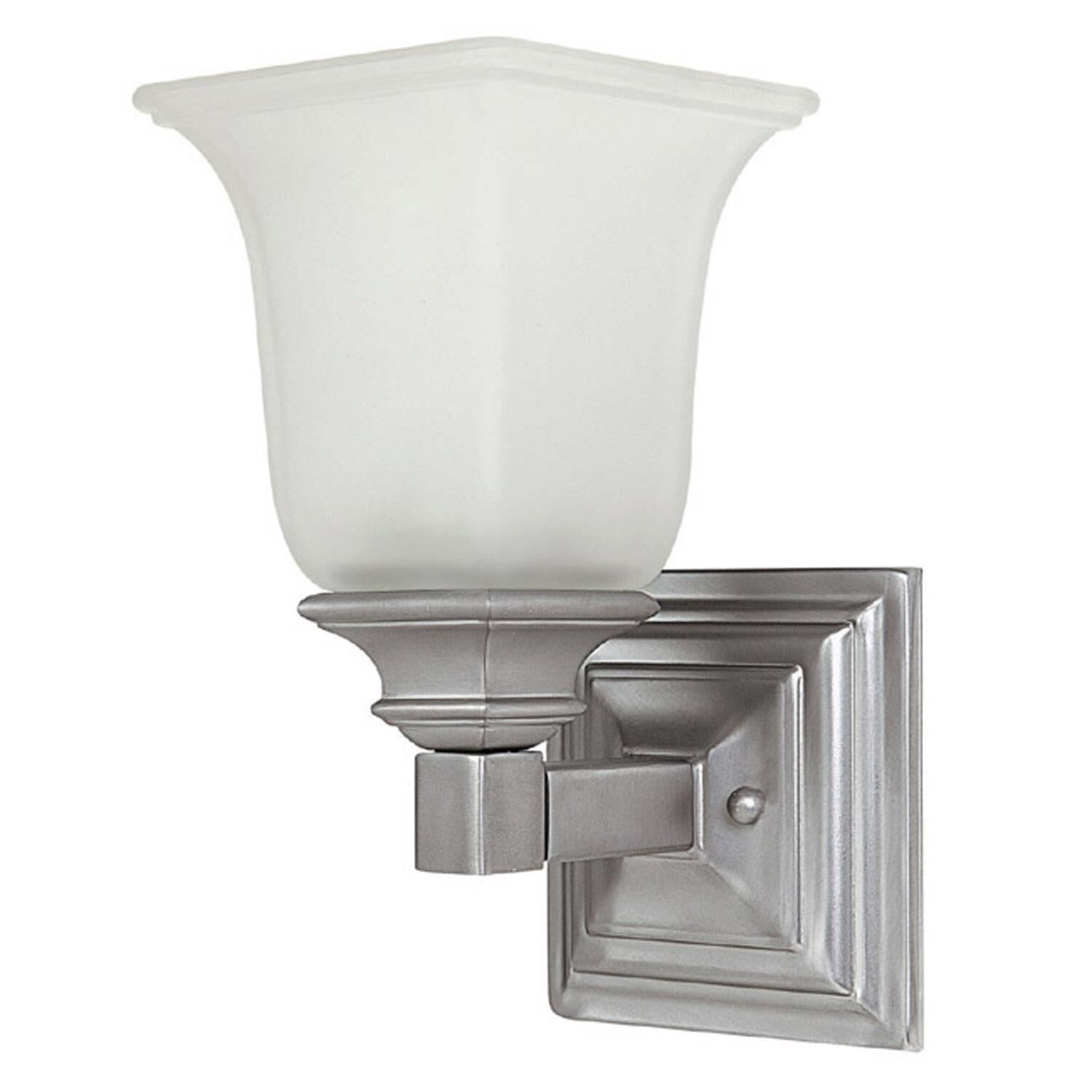 Capital Lighting Fixture Company Capital 6 Inch Wall Sconce Capital - 1061mn-142 - Traditional Wall Sconce
