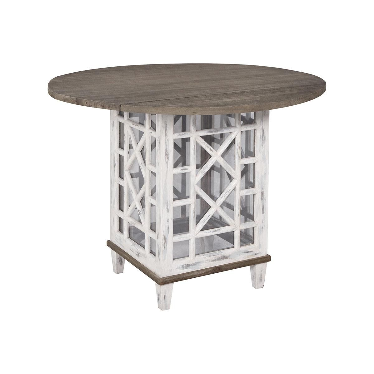 ELK Home Artifacts Dining Table Artifacts - 6117505 - Transitional