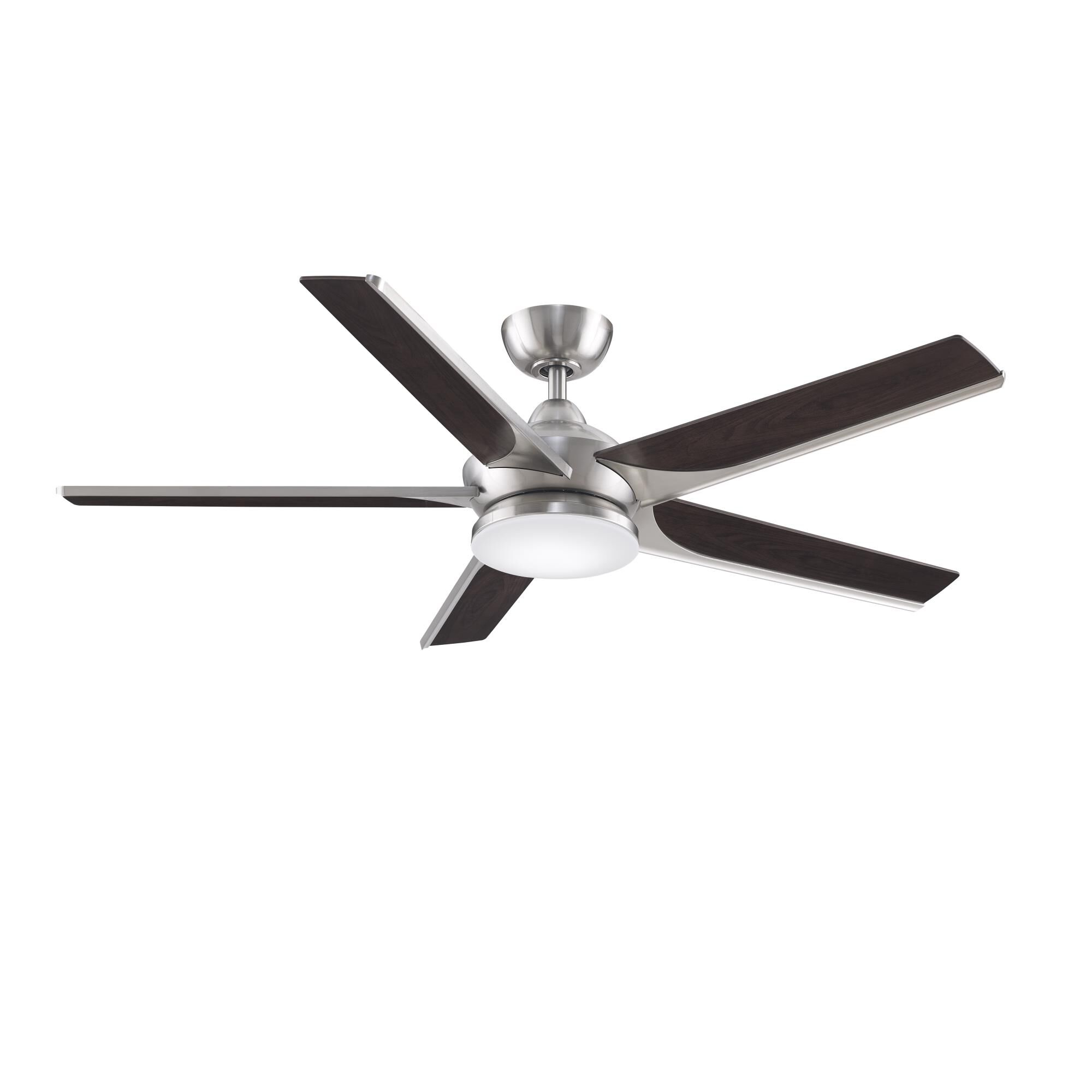 Beckwith 12 Inch Ceiling Fan With Light Kit Capitol Lighting