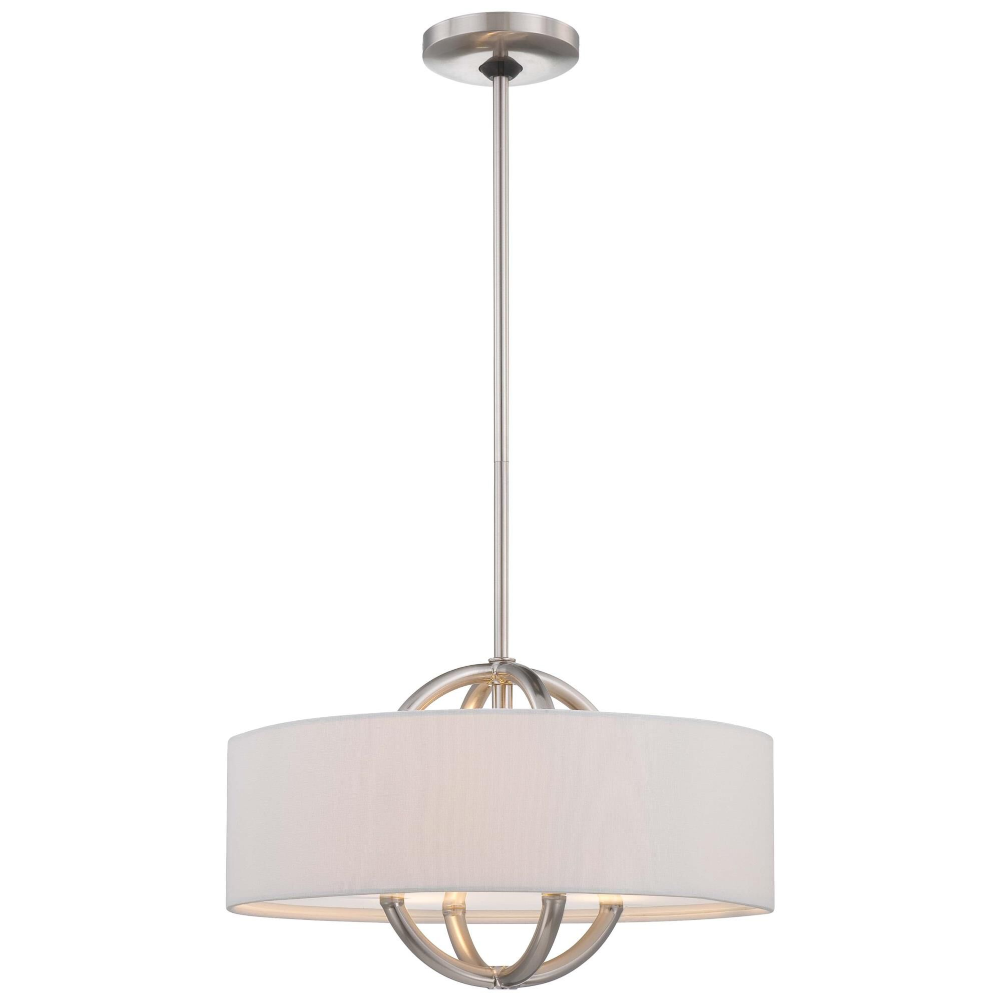 Kovacs 18 Inch Large Pendant - P075-084 - Modern Contemporary