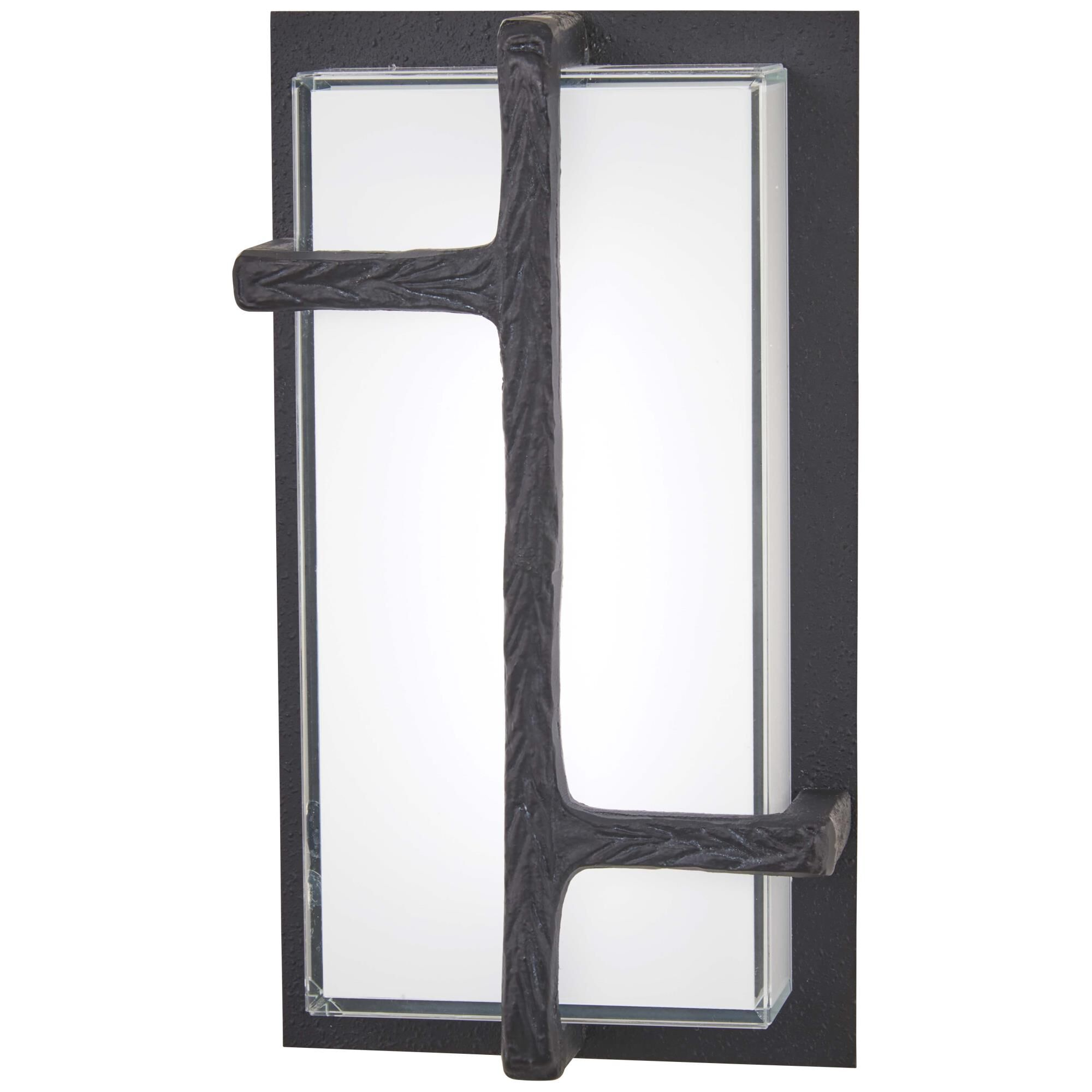 Kovacs Sirato 16 Inch Led Wall Sconce Sirato - P1340-039-l - Transitional