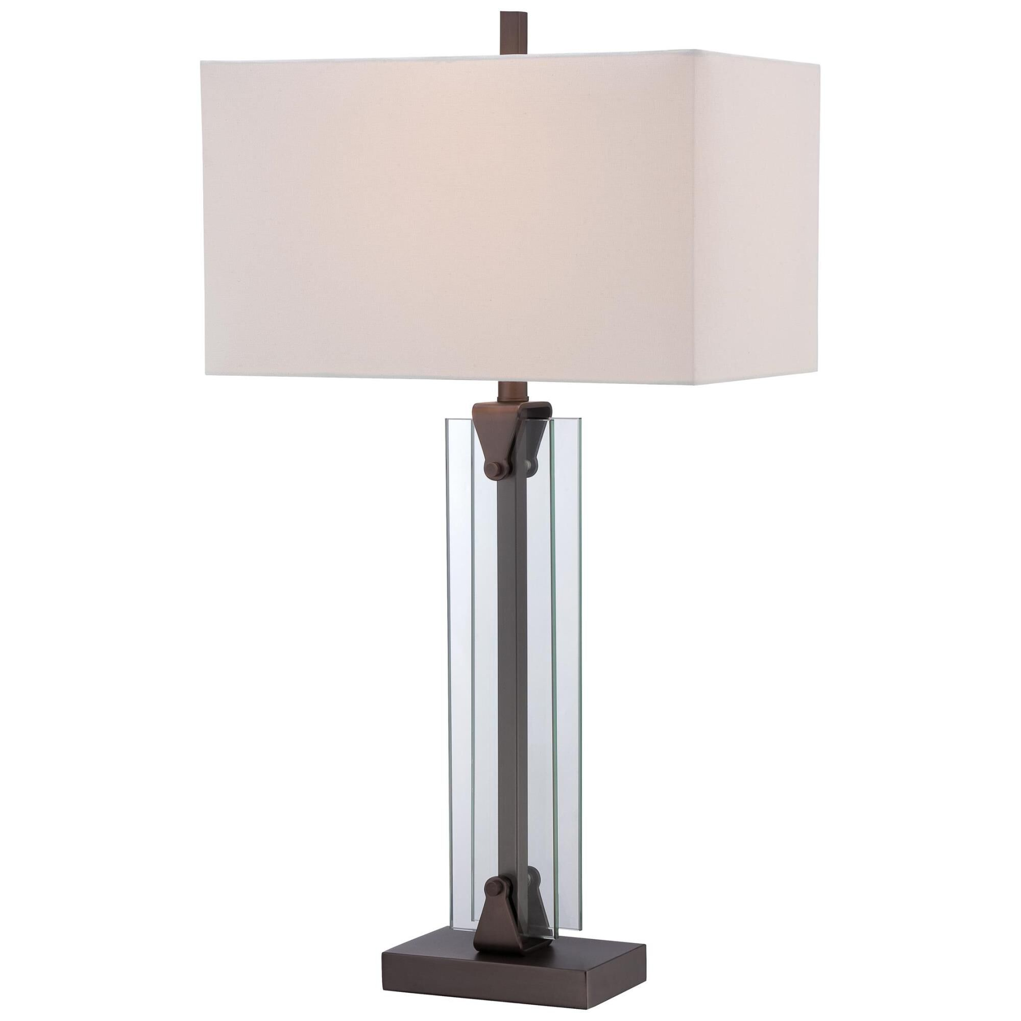Kovacs 31 Inch Table Lamp - P1608-281 - Transitional