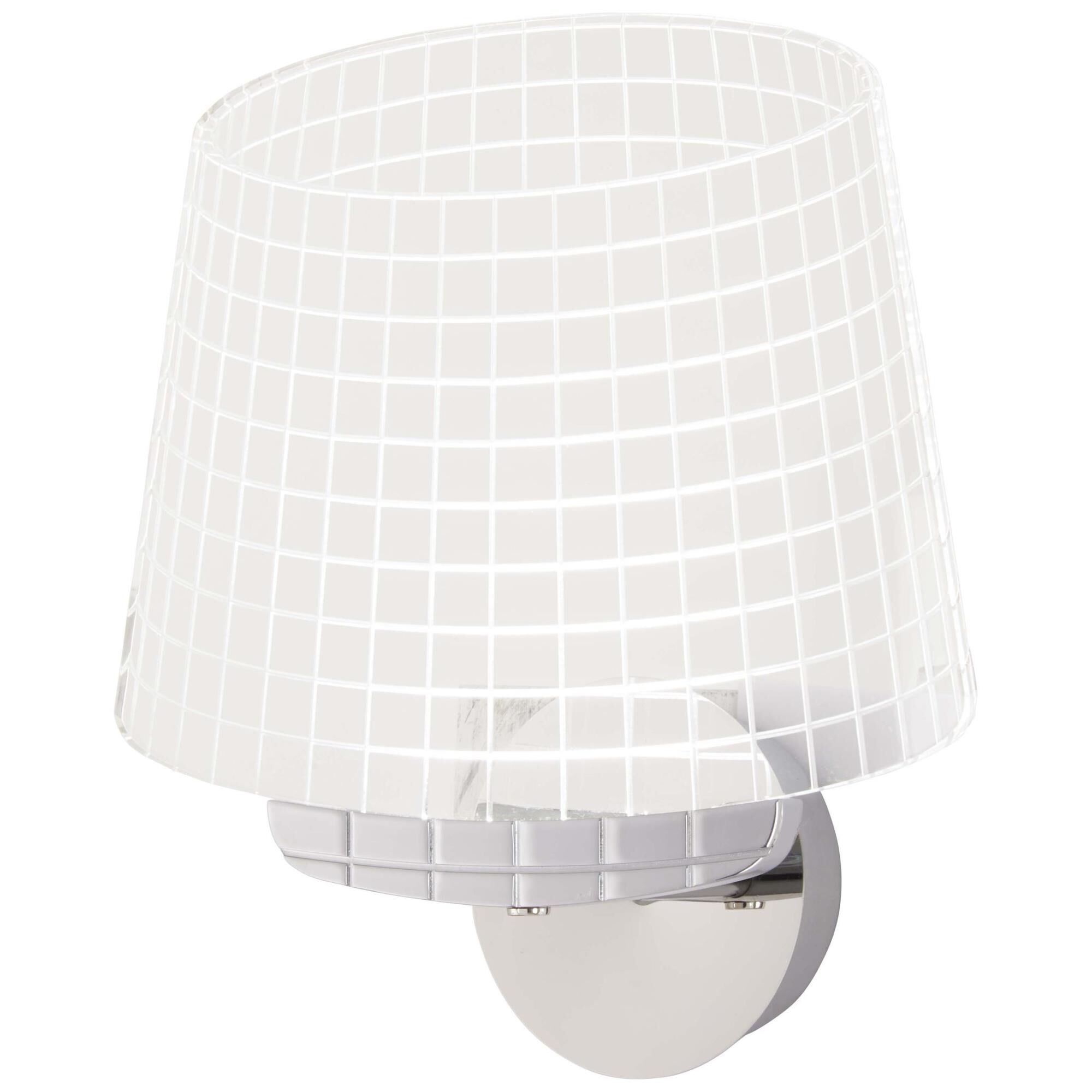Kovacs 12 Inch Led Wall Sconce - P1650-077-l - Transitional