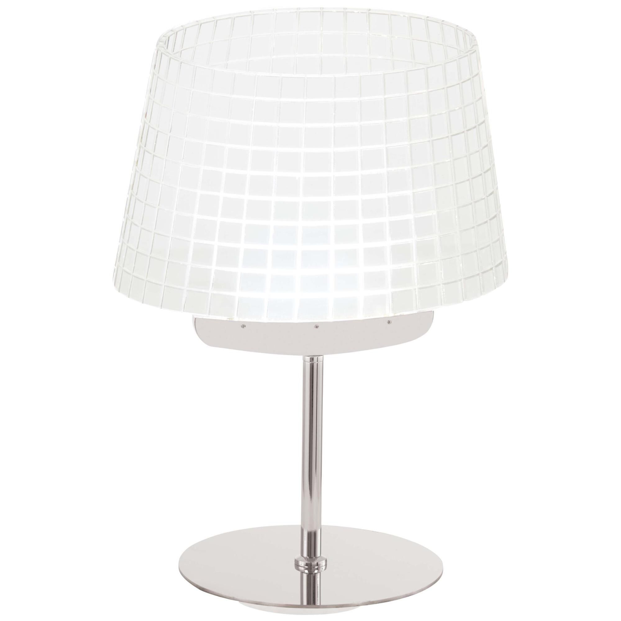Kovacs 19 Inch Table Lamp - P1651-077-l - Transitional