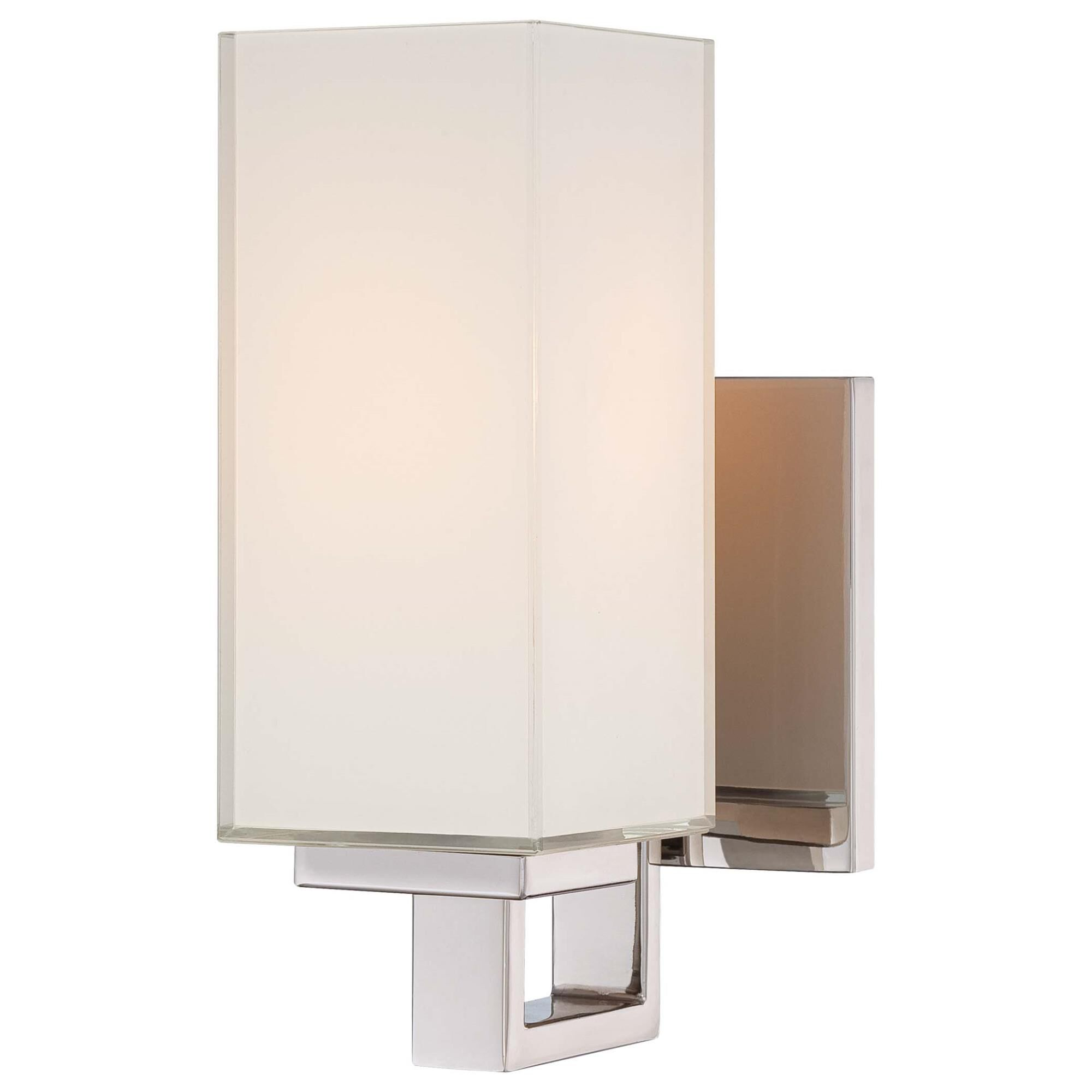 Kovacs 9 Inch Wall Sconce - P1702-613 - Modern Contemporary