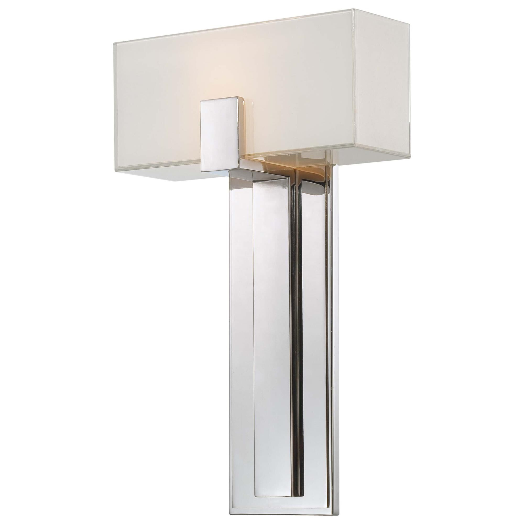 Kovacs 16 Inch Wall Sconce - P1704-613 - Modern Contemporary