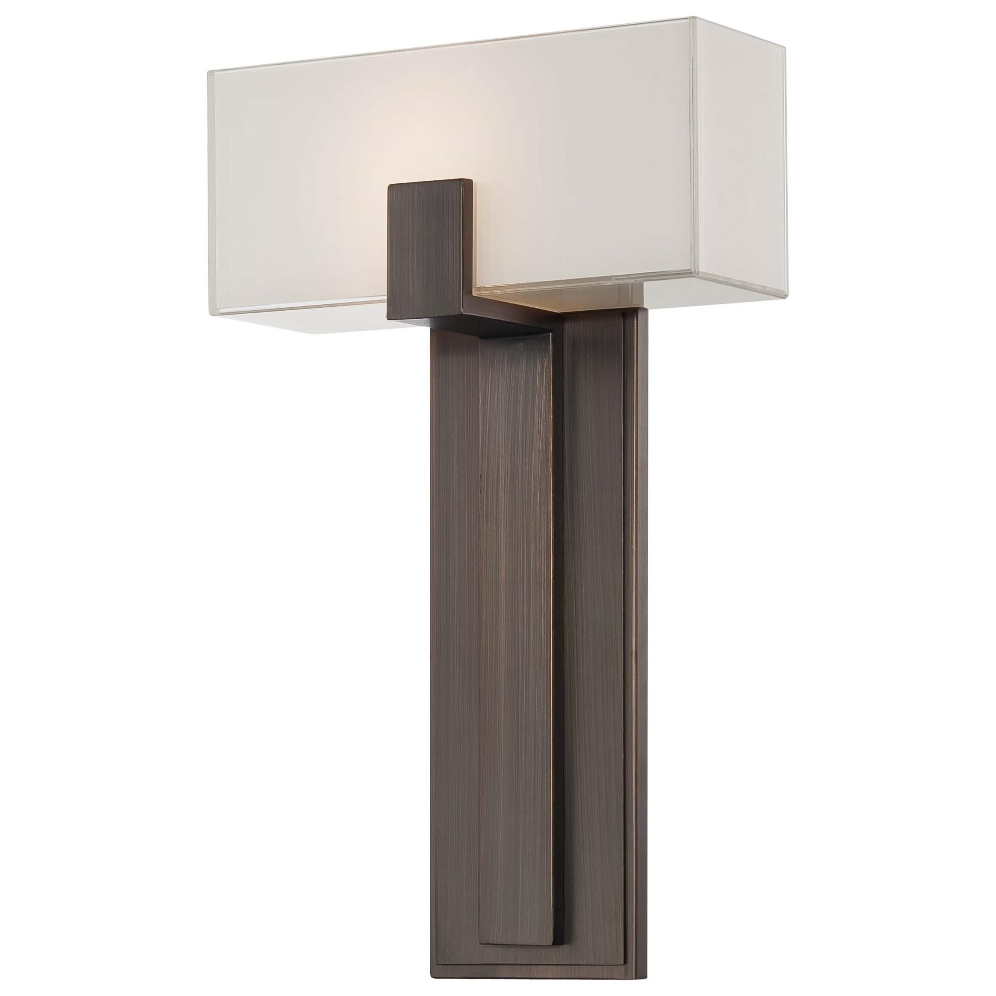 Kovacs 16 Inch Wall Sconce - P1704-647 - Modern Contemporary