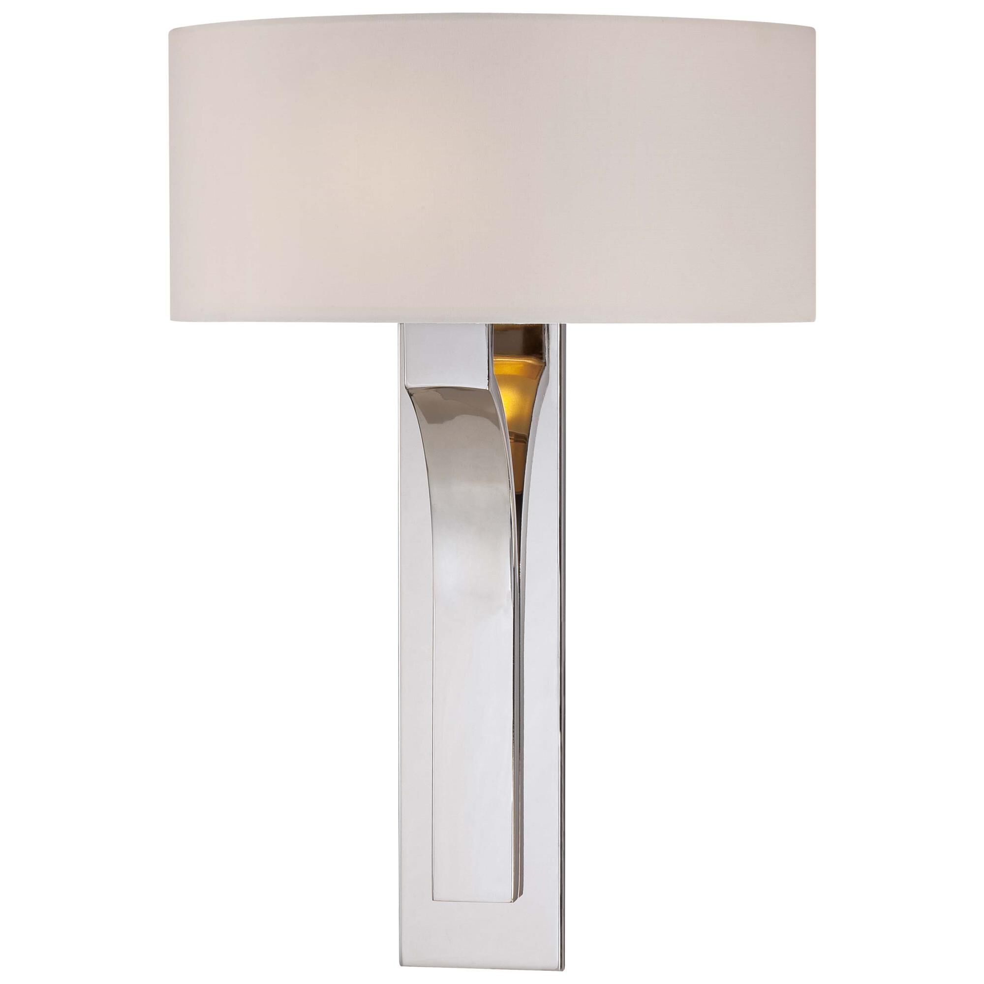 Kovacs 16 Inch Wall Sconce - P1705-613 - Transitional