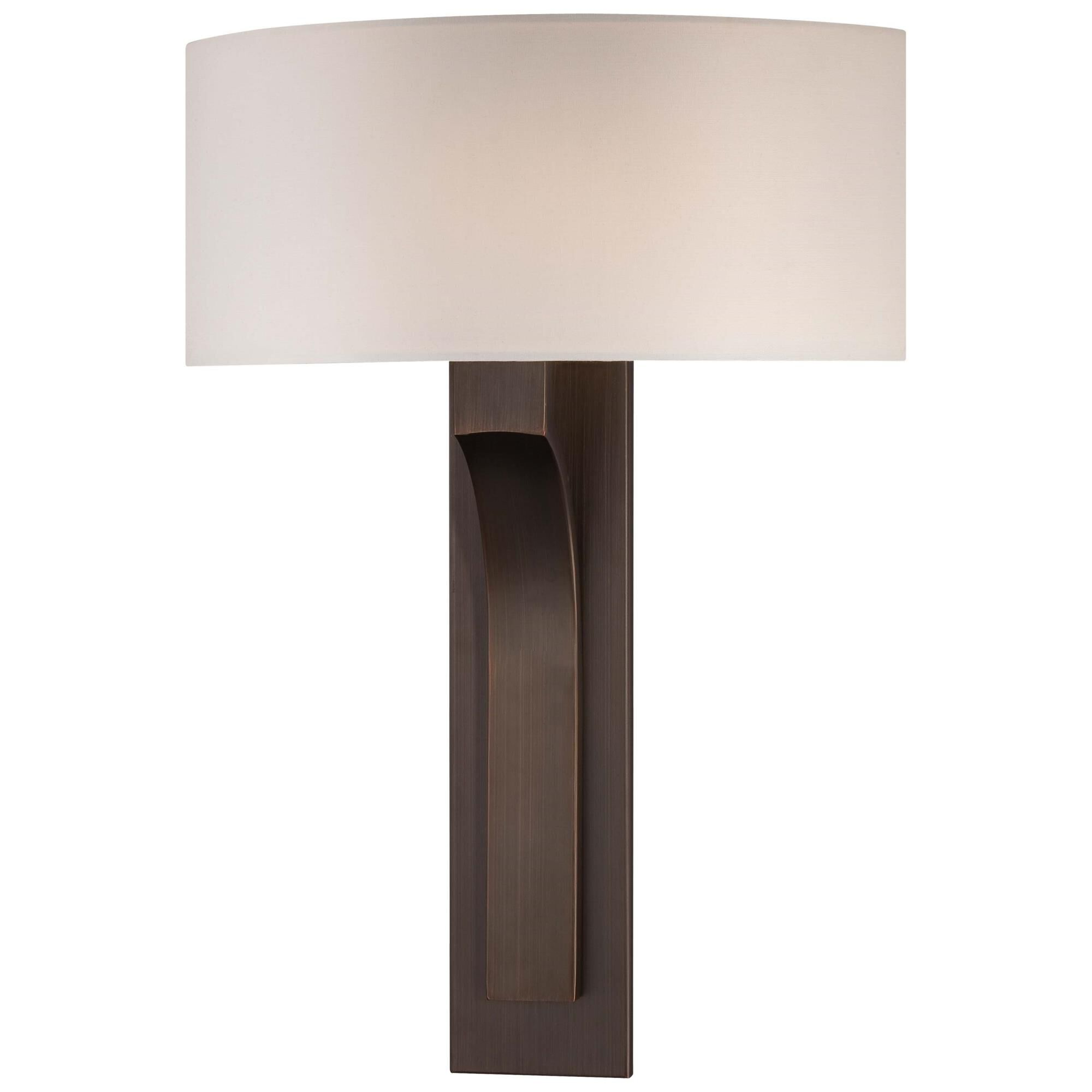 Kovacs 11 Inch Wall Sconce - P1705-647 - Transitional Wall Sconce