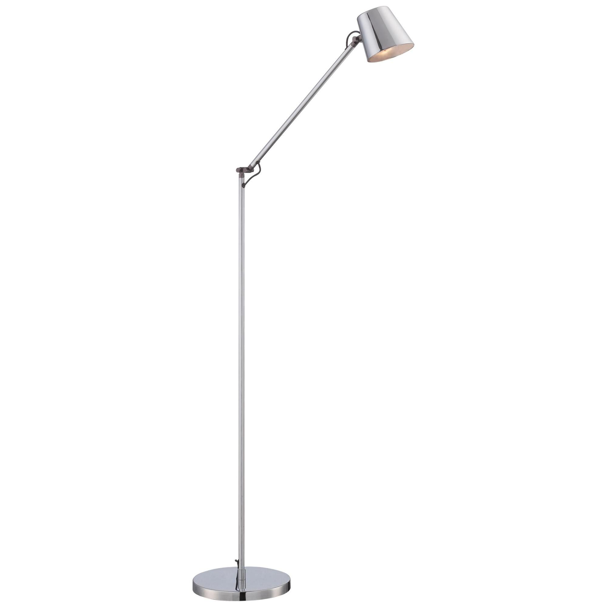 Kovacs Floor Lamp - P303-2-077-l