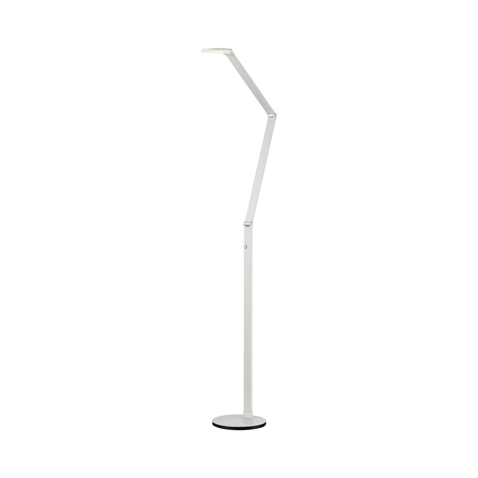 Kovacs Floor Lamp - P305-2-044-l - Modern Contemporary