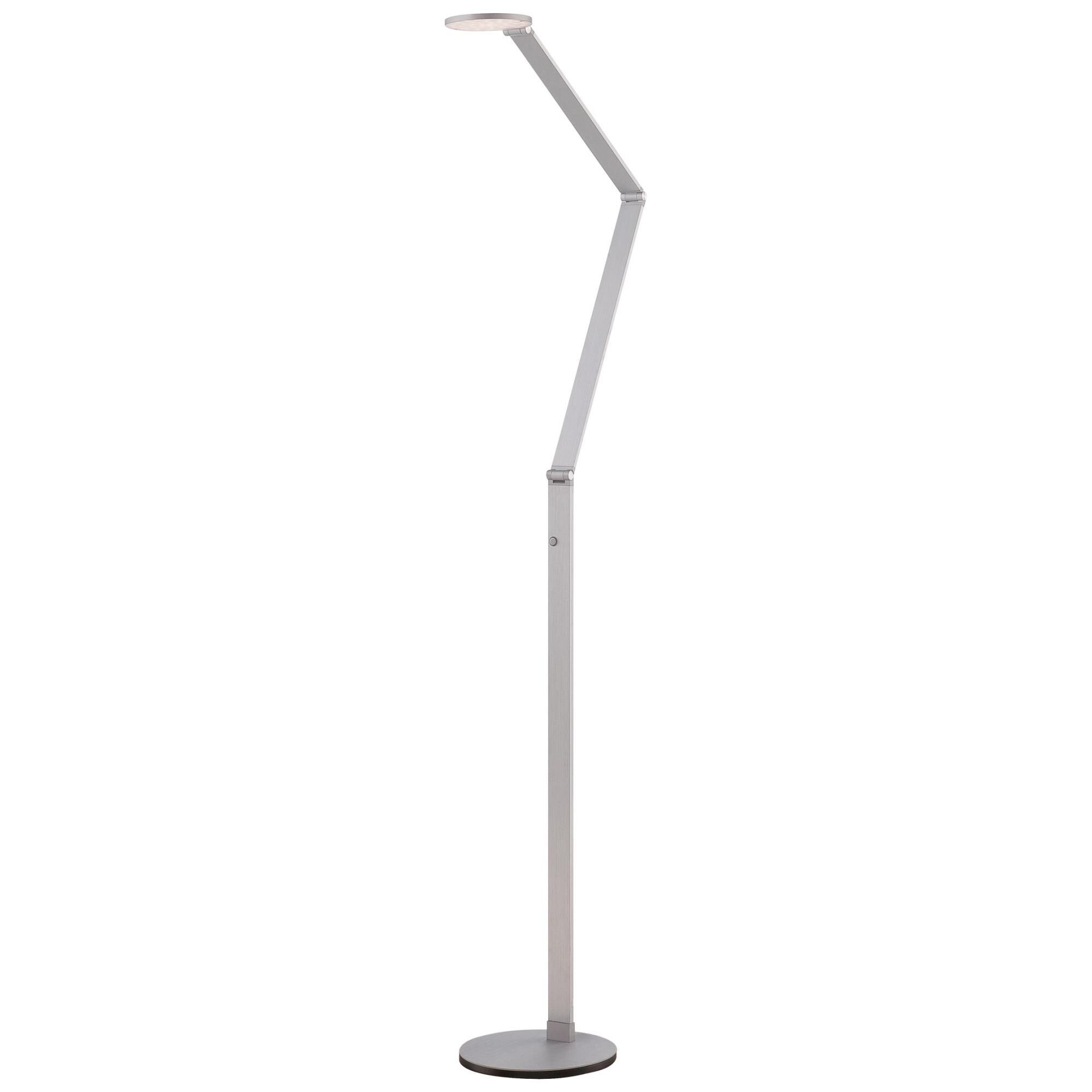 Kovacs Floor Lamp - P305-2-654-l - Modern Contemporary