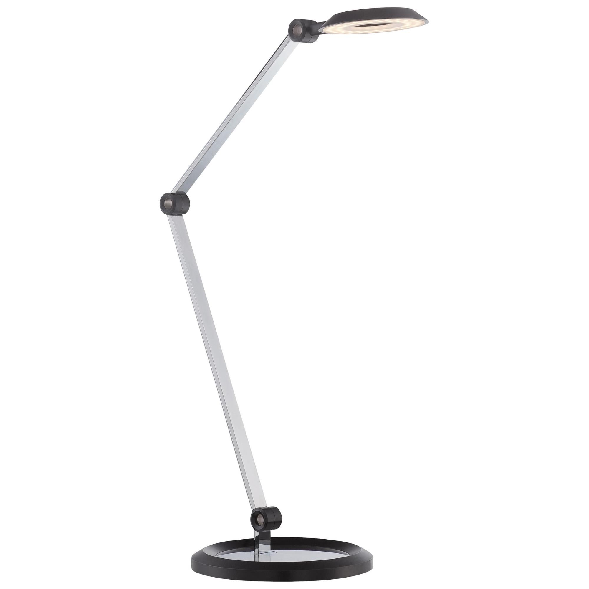 Kovacs Floor Lamp - P306-1-077-l - Modern Contemporary