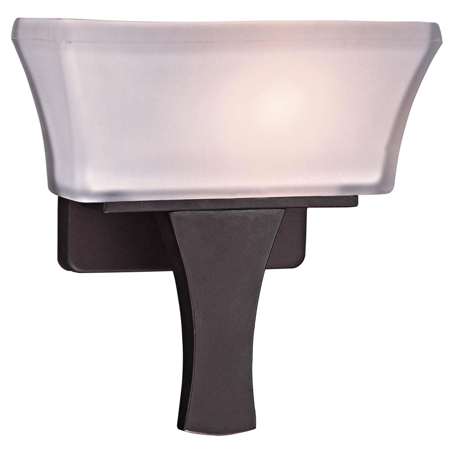 Kovacs 9 Inch Wall Sconce - P456-617 - Modern Contemporary