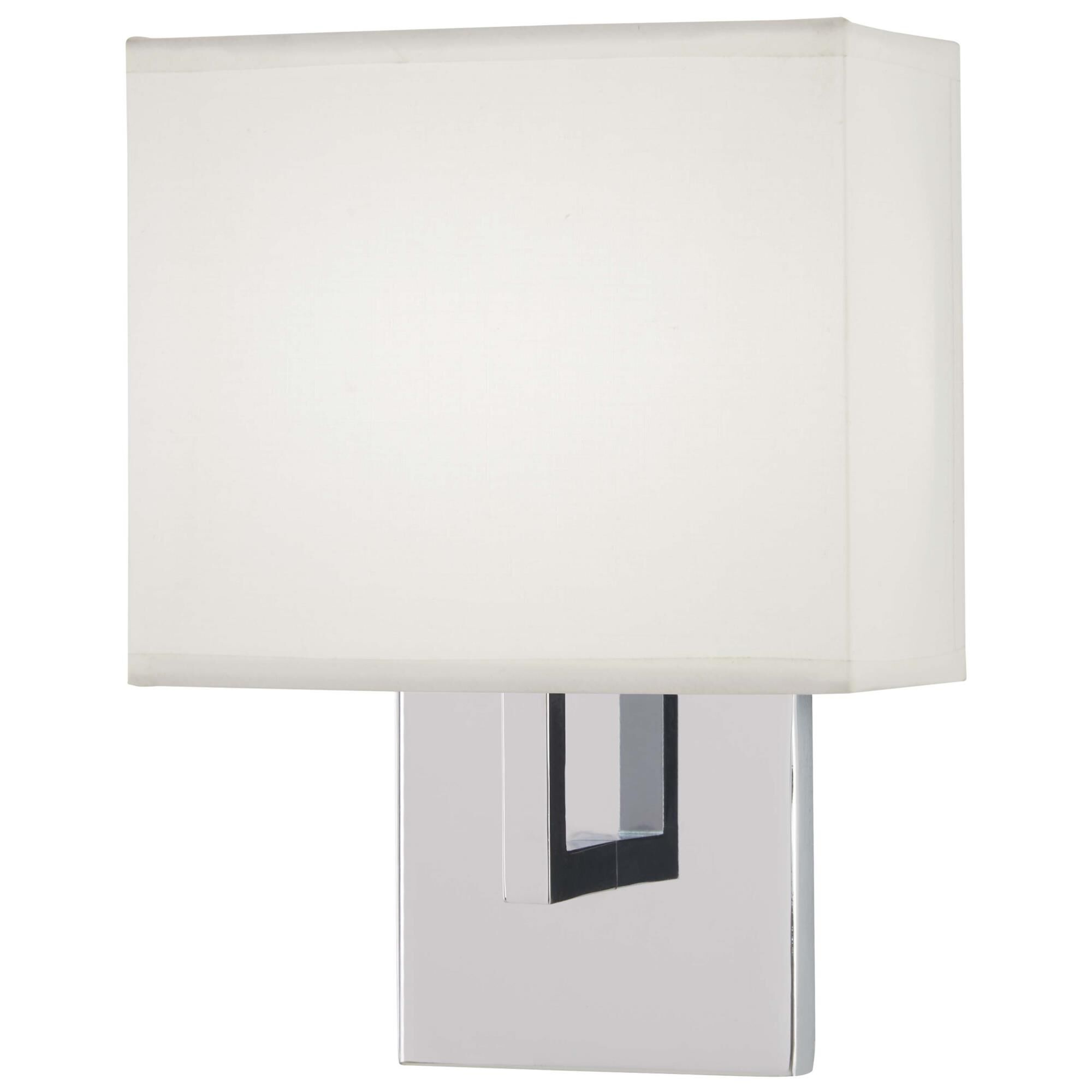 Kovacs 11 Inch Wall Sconce - P470-077-l - Transitional