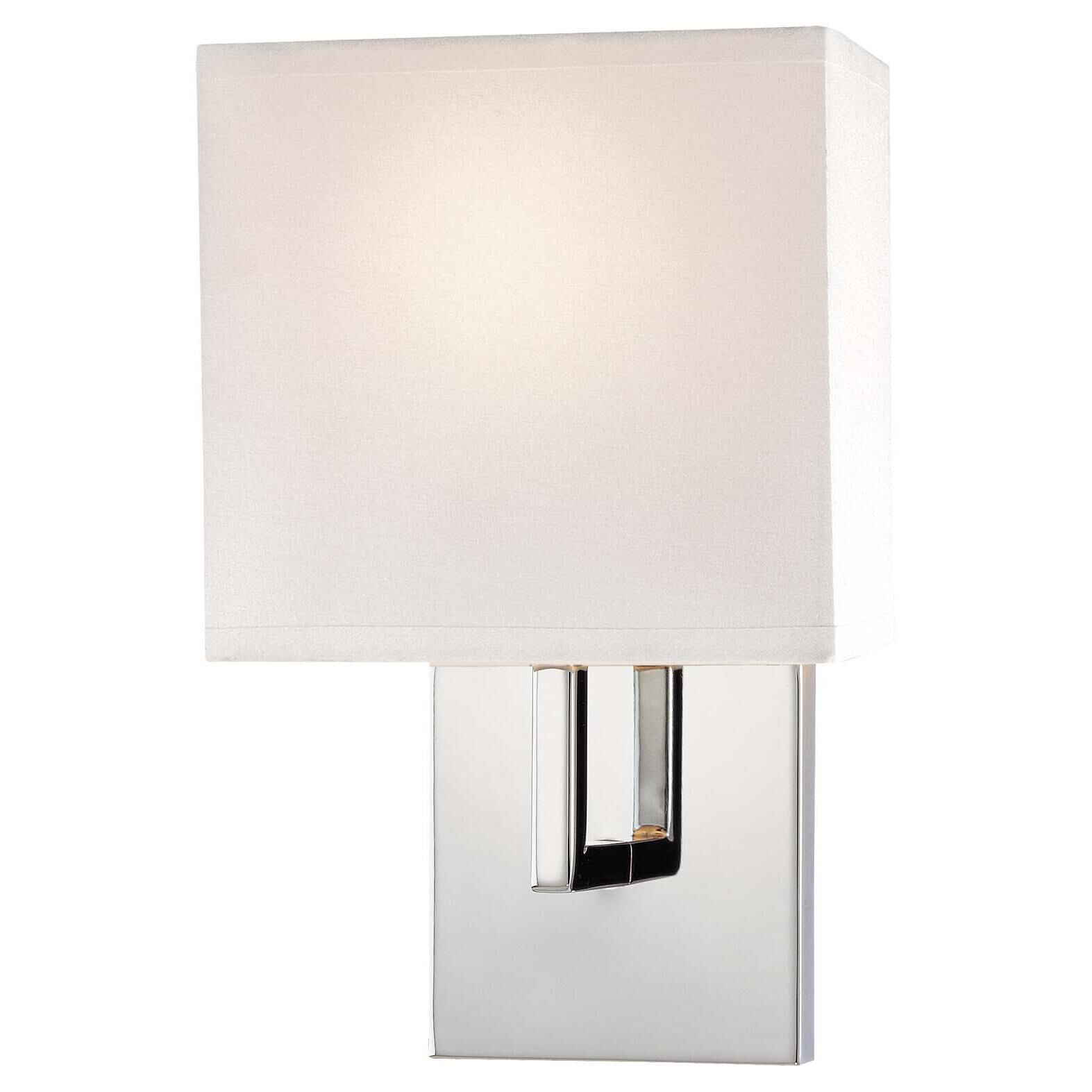 Kovacs 11 Inch Wall Sconce - P470-077 - Transitional