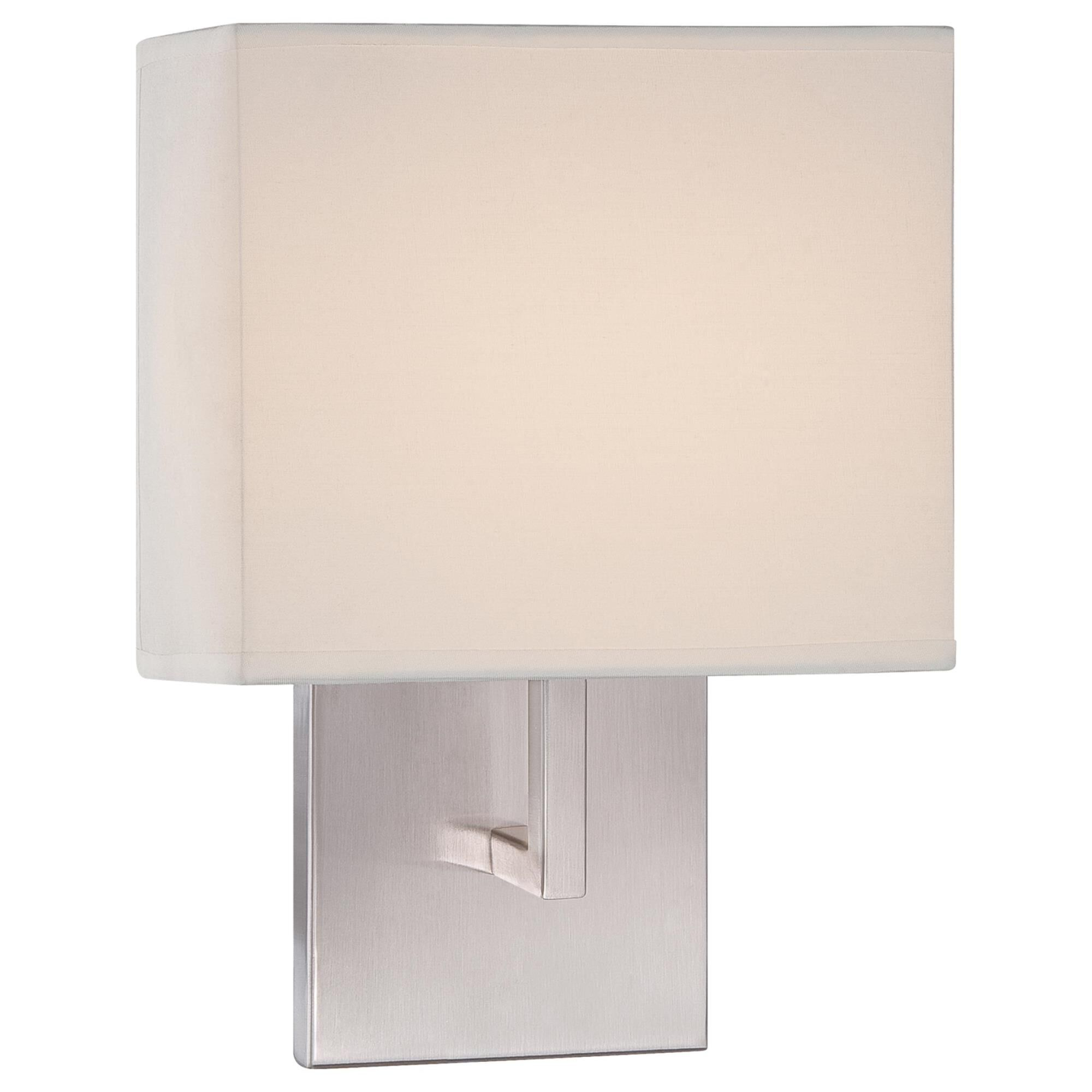 Kovacs 11 Inch Wall Sconce - P470-084-l - Transitional