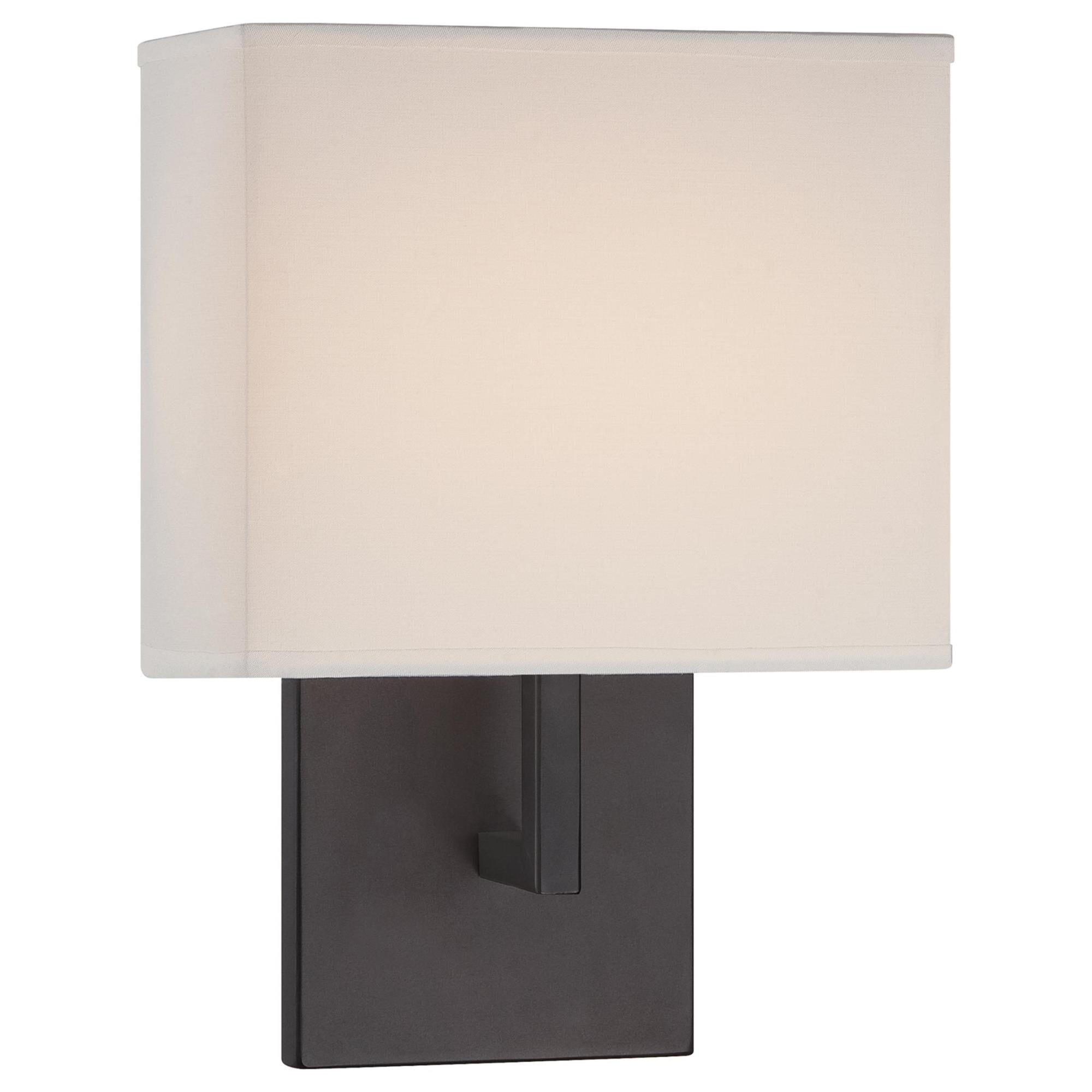 Kovacs 11 Inch Wall Sconce - P470-617-l - Transitional