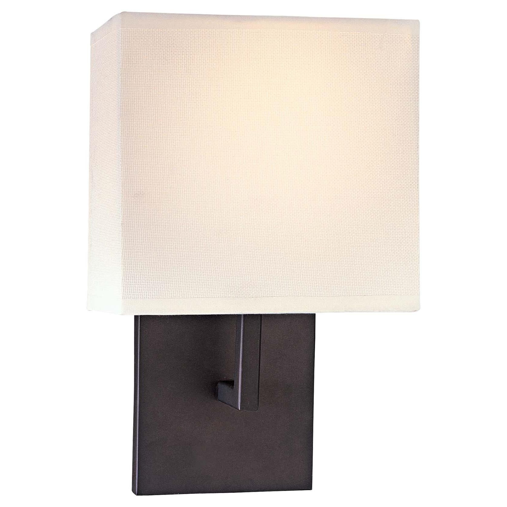 Kovacs 11 Inch Wall Sconce - P470-617 - Transitional
