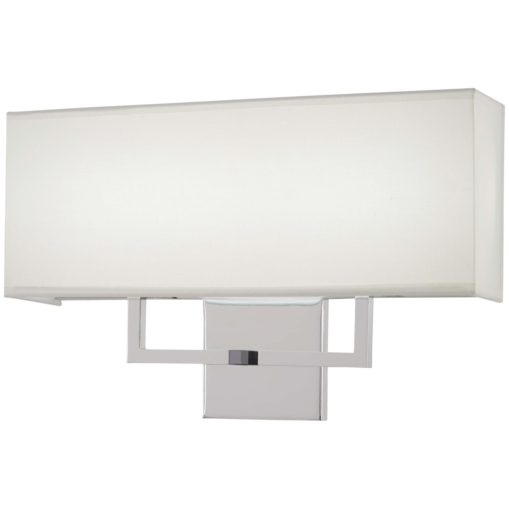 Kovacs 16 Inch Wall Sconce - P472-077-l - Transitional
