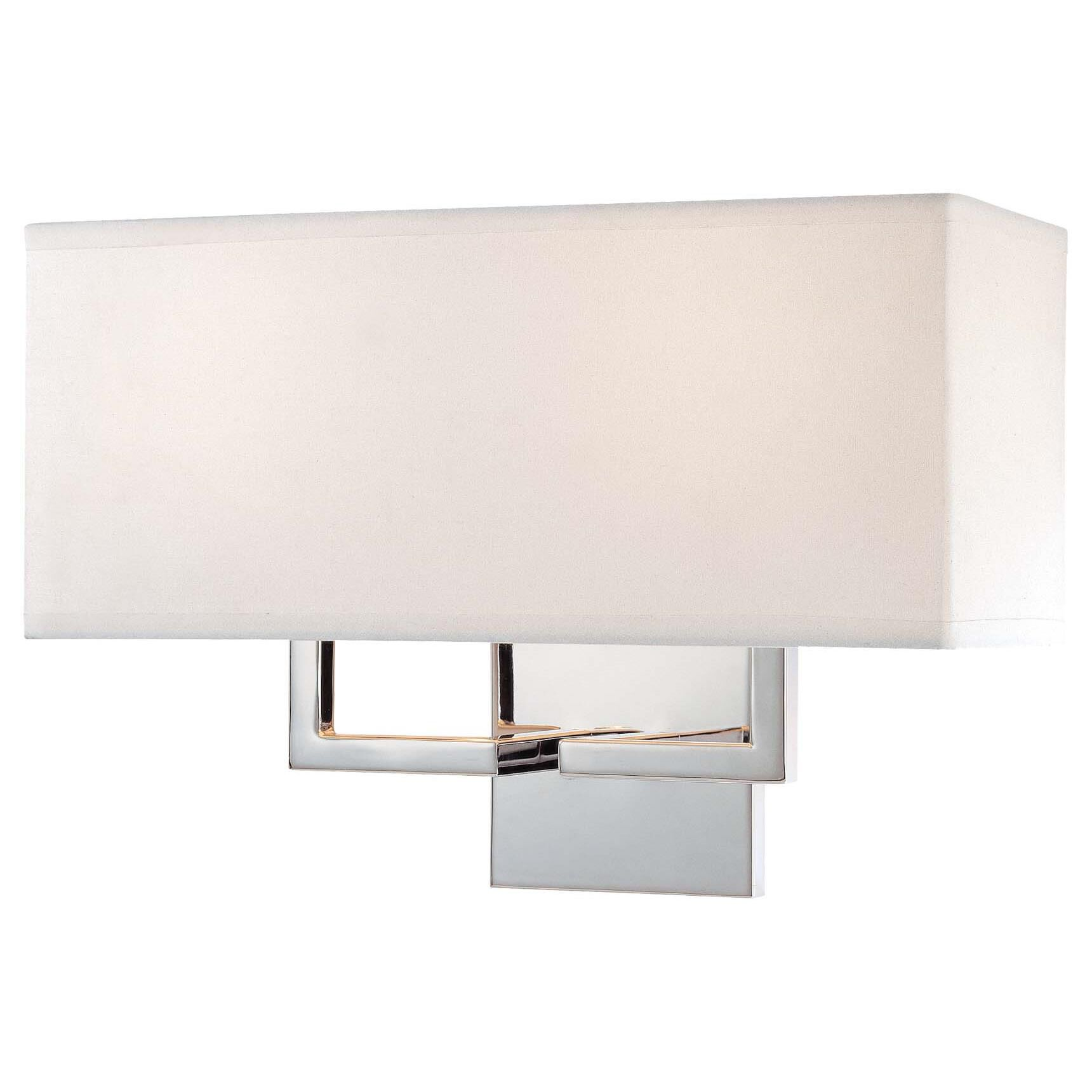 Kovacs 16 Inch Wall Sconce - P472-077 - Transitional