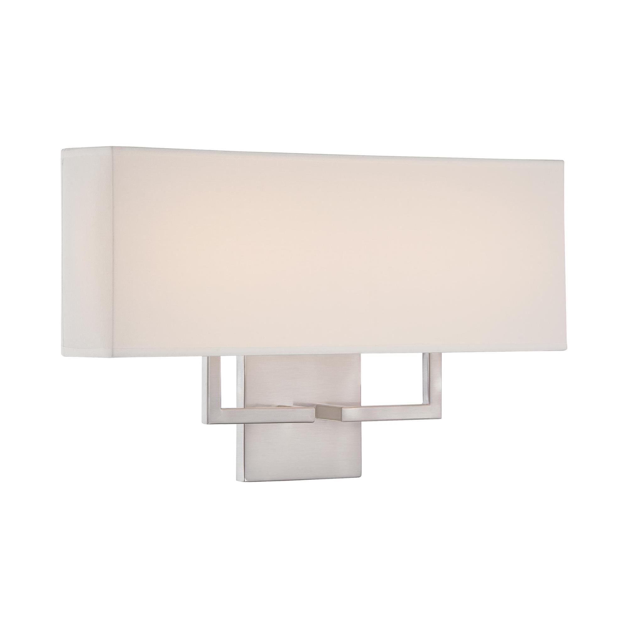 Kovacs 16 Inch Wall Sconce - P472-084-l - Transitional