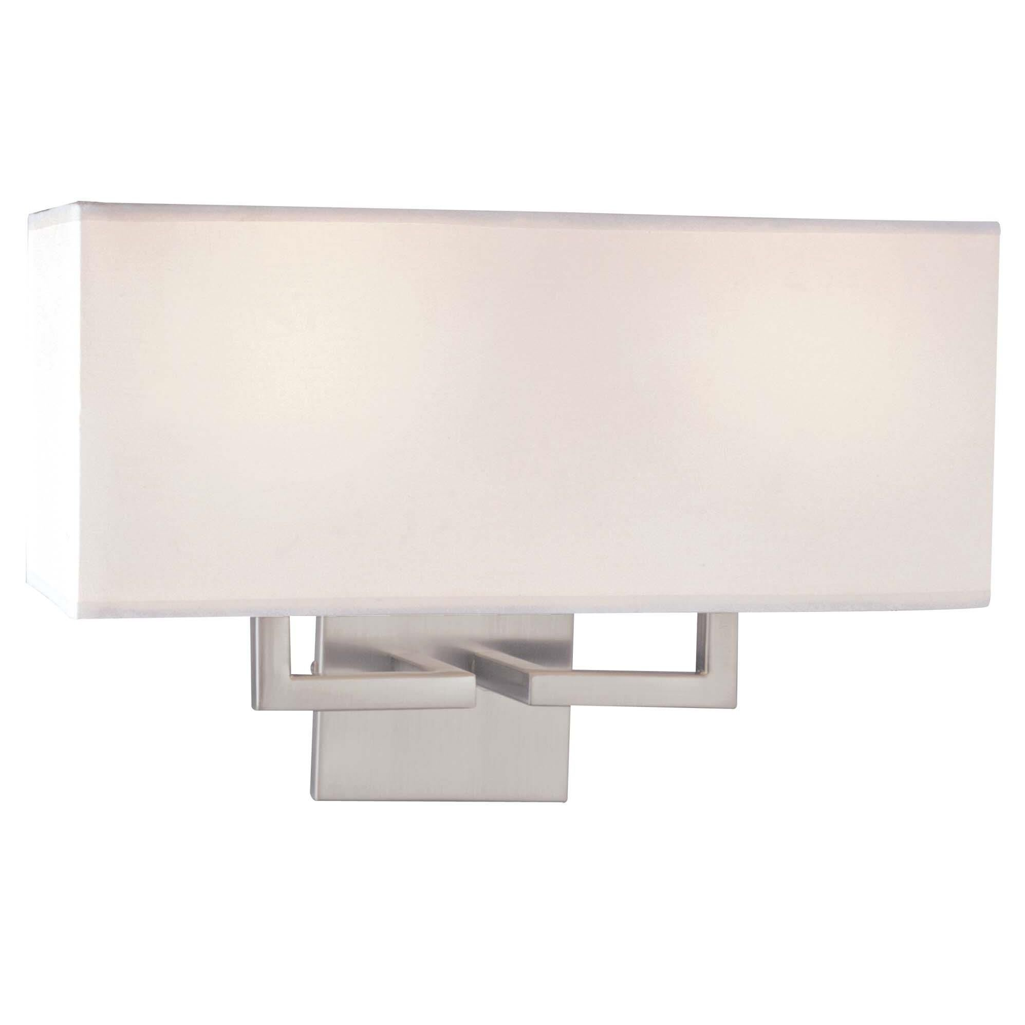 Kovacs 16 Inch Wall Sconce - P472-084 - Transitional