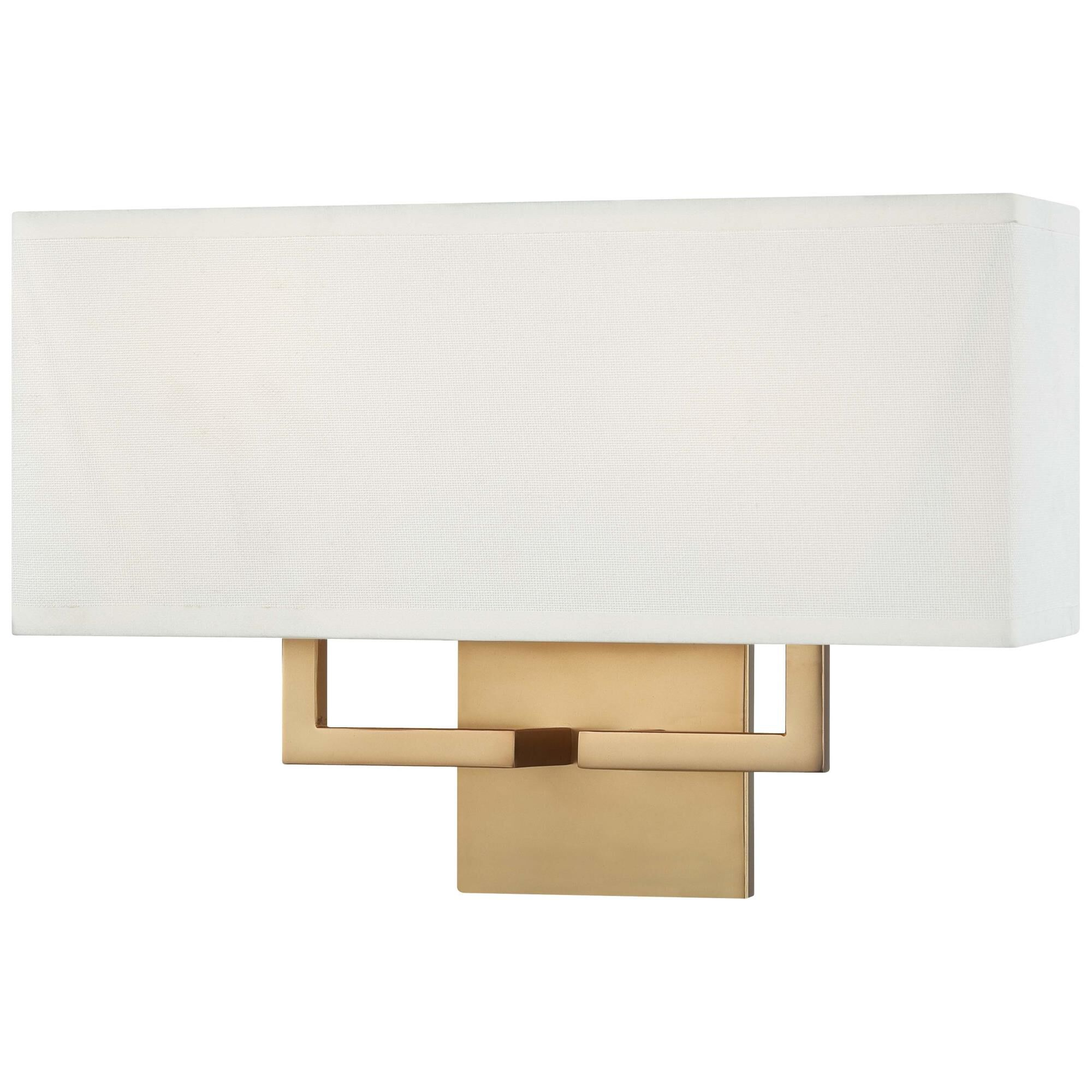 Kovacs 16 Inch Wall Sconce - P472-248 - Transitional