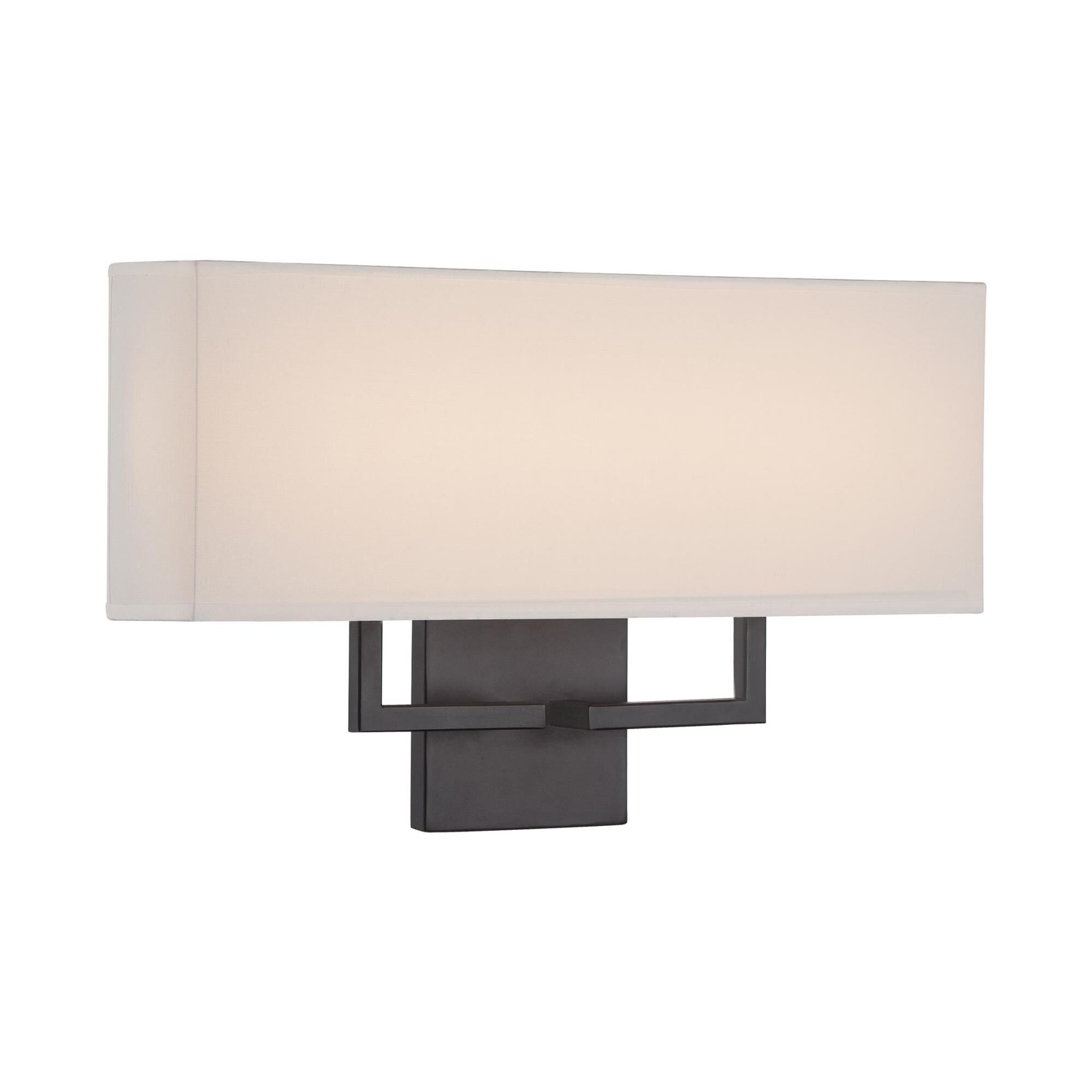 Kovacs 16 Inch Wall Sconce - P472-617-l - Transitional