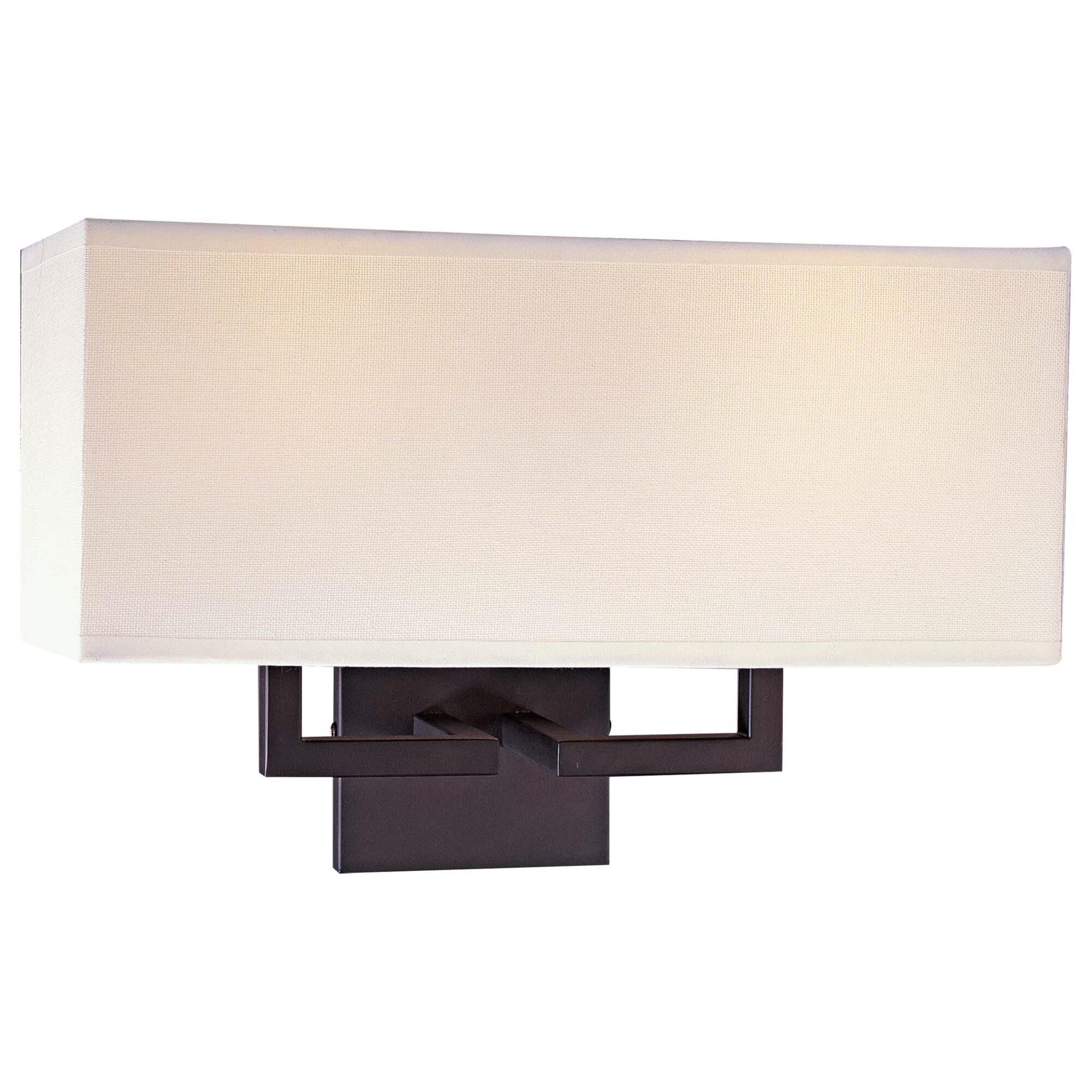 Kovacs 16 Inch Wall Sconce - P472-617 - Transitional