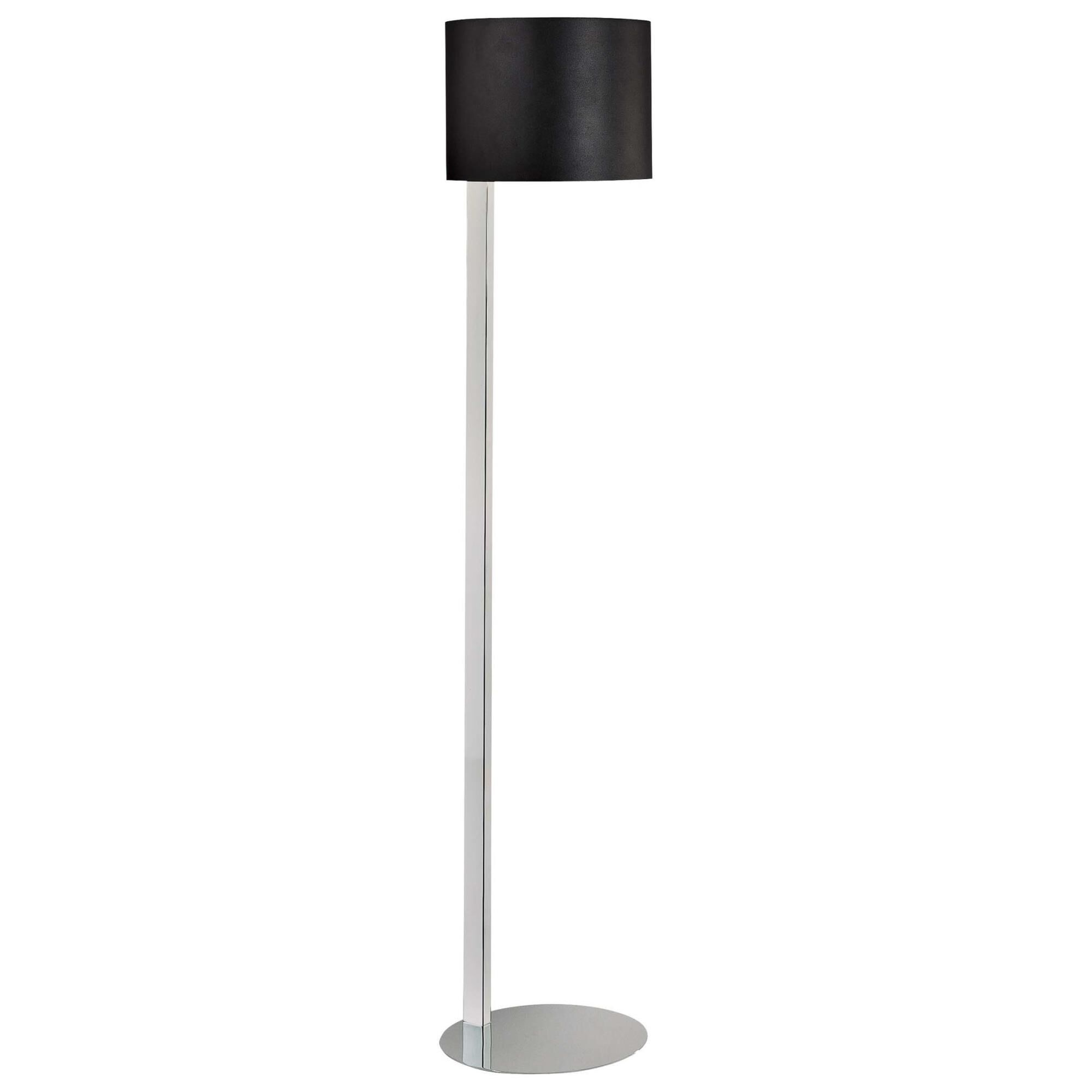 Kovacs Assumption 57 Inch Floor Lamp Assumption - P491-2-077 - Modern Contemporary