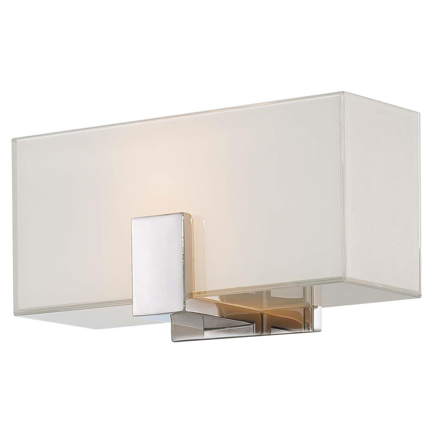 Kovacs 10 Inch Wall Sconce - P5220-613 - Modern Contemporary