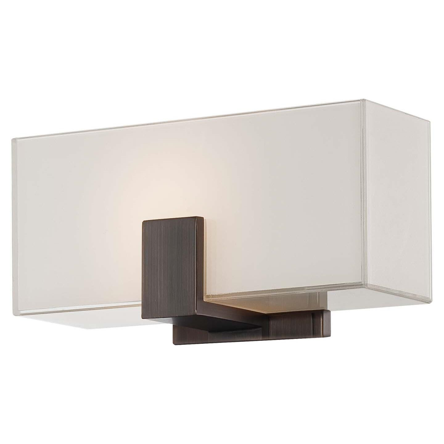 Kovacs 10 Inch Wall Sconce - P5220-647 - Modern Contemporary