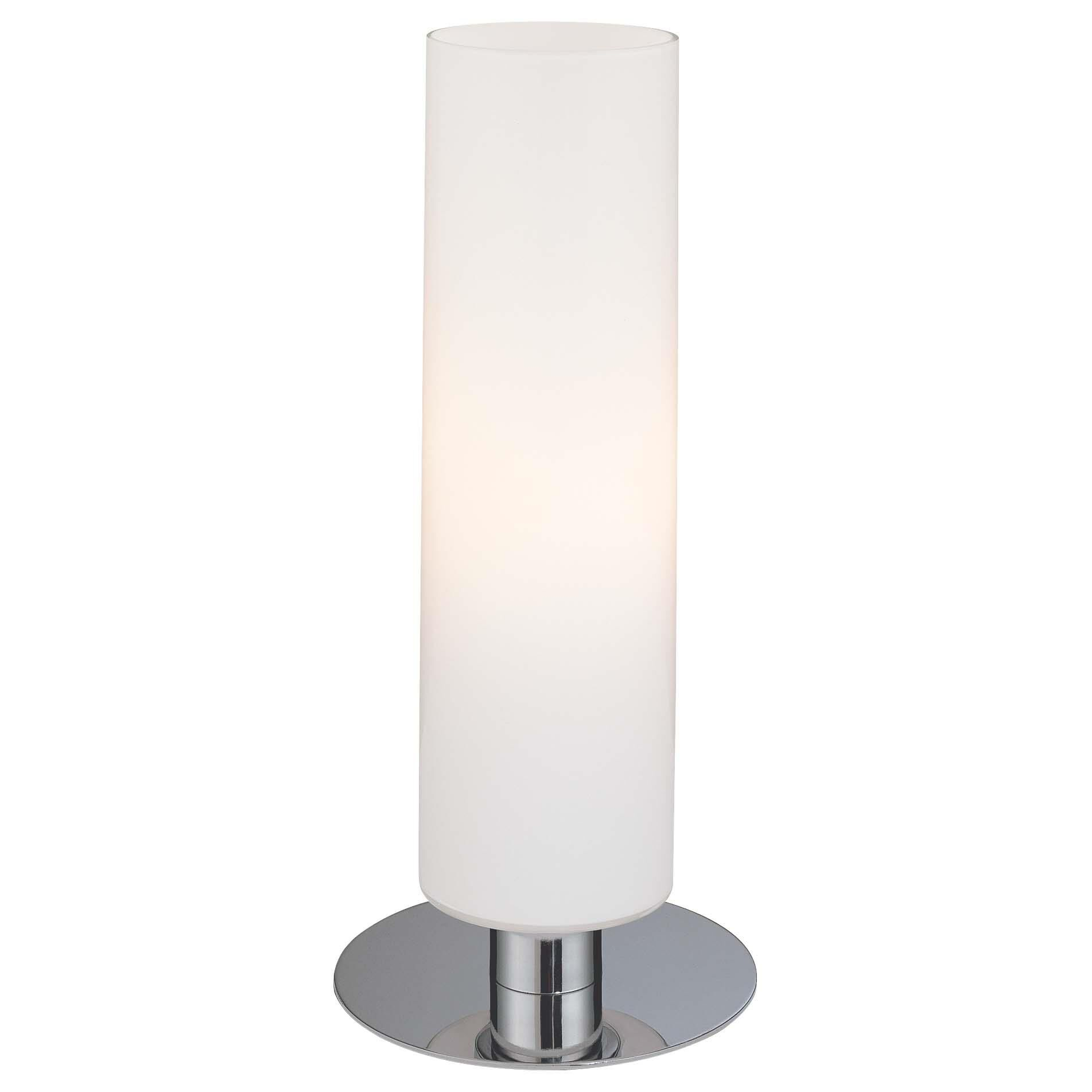 Kovacs Kamila 13 Inch Accent Lamp Kamila - P661-077 - Transitional