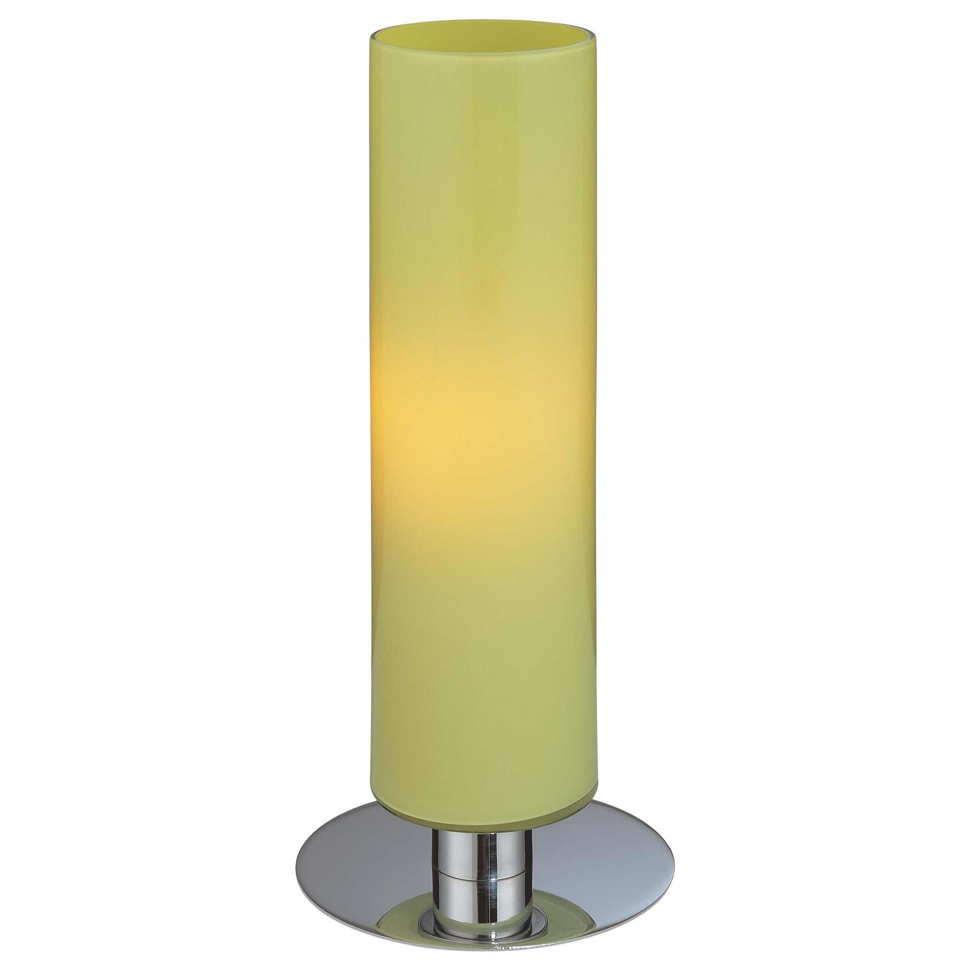 Kovacs Decorative Portables 13 Inch Accent Lamp Decorative Portables - P663-077 - Modern Contemporary